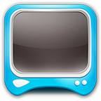Загрузка Crystal TV