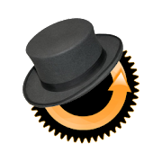 Загрузка ROM Manager