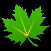 Загрузка Greenify