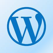 Загрузка WordPress