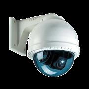 Загрузка IP Cam Viewer Pro