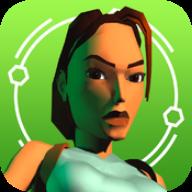 Загрузка Tomb Raider