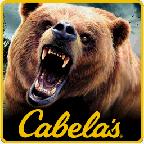 Загрузка Cabelas Big Game Hunter