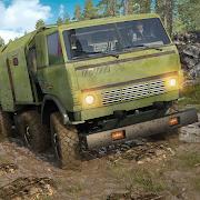 Загрузка Truck Simulator : Offroad