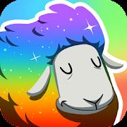 Загрузка Color Sheep