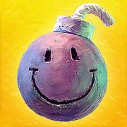 Загрузка BombSquad