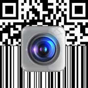 Загрузка QR Barcode Scanner