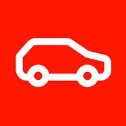 Загрузка Auto.ru