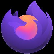 Загрузка Firefox Focus