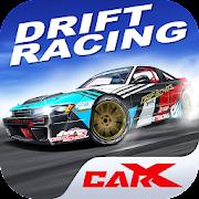 Загрузка CarX Drift Racing
