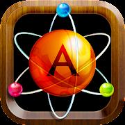 Загрузка Атомы