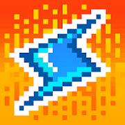 Загрузка Doodle God: 8-bit Mania Blitz