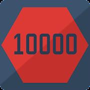 Загрузка 10000! (Big Maker)