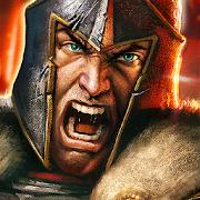 Загрузка Game of War - Fire Age