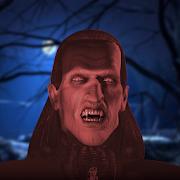 Загрузка Dracula 1