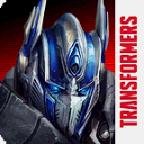 Загрузка Transformers Age of Extinction