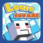 Загрузка Logic Square