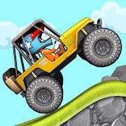 Загрузка Mini Racing Adventures