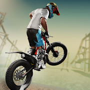 Загрузка Trial Xtreme 4