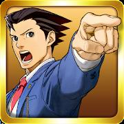 Загрузка Ace Attorney: Dual Destinies