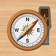 Загрузка Smart Compass Pro