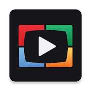 Загрузка SPB TB Мир – ТВ, фильмы и сериалы онлайн