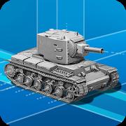 Загрузка Tank Masters