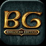Загрузка Baldur's Gate: Enhanced Edition