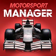 Загрузка Motorsport Manager