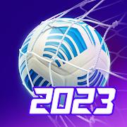 Загрузка Top Football Manager 2020