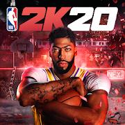 Загрузка NBA 2K20