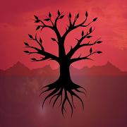 Загрузка Rusty Lake: Roots
