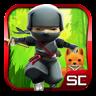 Загрузка Mini Ninjas