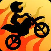 Загрузка Bike Race