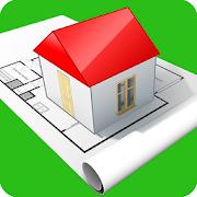 Загрузка Home Design 3D