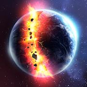 Загрузка Solar Smash