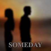 Загрузка Someday