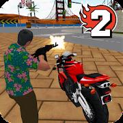 Загрузка Vegas Crime Simulator 2