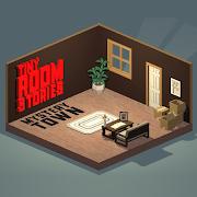 Загрузка Tiny Room Stories Mystery Town