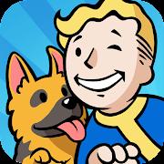 Загрузка Fallout Shelter Online