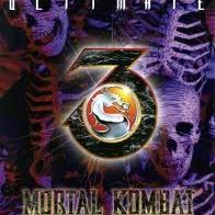 Загрузка Ultimate Mortal Kombat 3