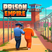 Загрузка Prison Empire