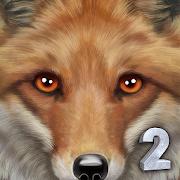 Загрузка Ultimate Fox Simulator 2