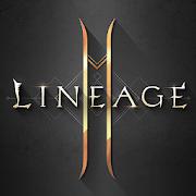 Загрузка Lineage 2 M (19)