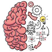 Загрузка Brain Test: Хитрые Головоломки
