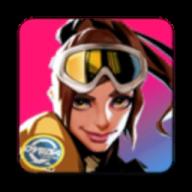 Omega_Legends 1.0.28