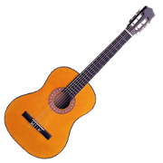 Загрузка Гитарный Tюнер - Guitar Tuner