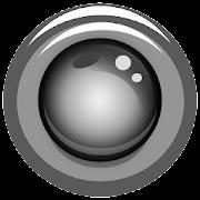 Загрузка IP Webcam