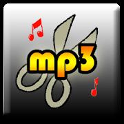 Загрузка MP3 Cutter
