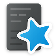Загрузка AnkiDroid флэш-карты